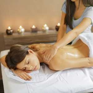 Healing Massasje Norske Datingsider Gratis